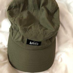 a7539c49f7db4f REI Hats for Women | Poshmark